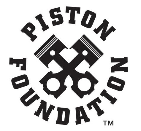 AoHE becomes UK ambassador for the American Piston Foundation
